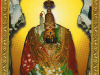 Tuljapur