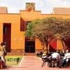Gordon Institute of Business Ciencias