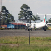 Goroka Airport