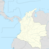 Guateque