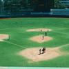 Gudeok Baseball Stadium