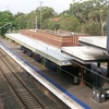 Gymea Railway Station