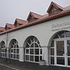 Hafnarborg Reykjavik