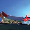 Hai Phong International Exhibitions Centre
