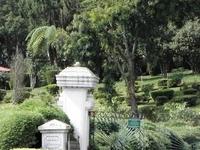 Hakgala Gardens