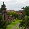 Half Day Bustling Denpasar City Tour