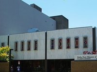 Hallie Ford Museum of Art