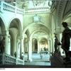Hall Of Wuerzburg Salle Residence