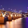 Hangang Bridge