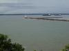 Harbour Breakwater