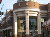 Harlequin  Centre    Watford
