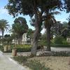 Hastings Garden