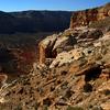 Havasupai Canyon Route