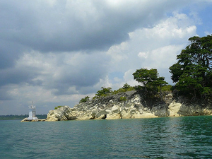 Havelock Island Holiday Package