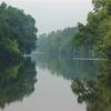 Haw River