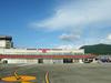 Hengchun Airport