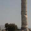 Heraion de Samos