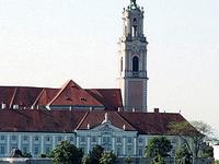 Augustinerchorherrenstift