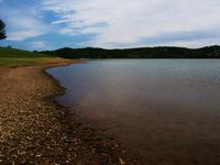 Hickory Creek Park