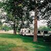 Hidden Valley Camping Area