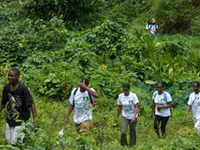 Hike Fest