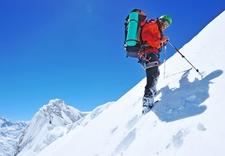 Hiking Everest Region In Nepal