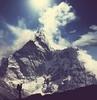 Hiking Himalayas - Leh-Ladakh-J&K