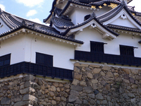 Castelo de Hikone