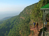 Panoramic View Of Amarkantak