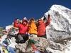 Himal Mandap Treks & Expedition - Kathmandu
