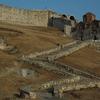 Albania Arqueología Tour 8 días