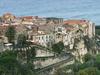 Historic Centre Of Tropea