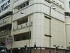 Sheung Wan Civic Centre