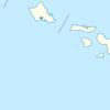 Hnaunau Hawaii Is Located In Hawaii