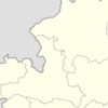 Hof Bei Salzburg Is Located In Austria