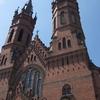 Holy-Family-Church