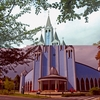 Holy Spirit Catholic Church