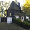 Holy-Trinity-Church-Poland