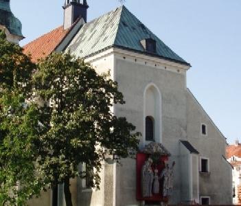 Holy-Virgin-Marys-Assumption-Basilica-St-Josephs-Sanctuary