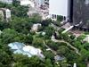 Hong Kong Park Overview