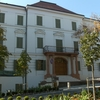 Horváth - House, Balatonfüred