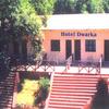 Hotel Dwarka