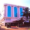 Hotel El Castillo de Vijaya