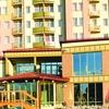 Hotel Karos Spa Superior