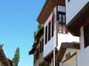 Clasic Houses Tokat