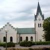 Hoor Church