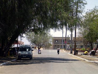 Huara