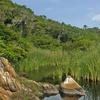Parque Nacional Huatulco