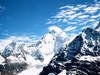 Huayhuash Circuit Trek In Andes Peru