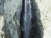 Hunlen Falls